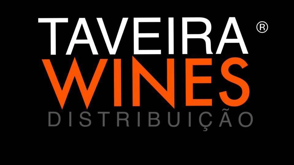 Taveira Logo
